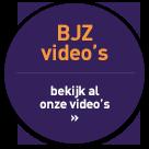 Onze video's
