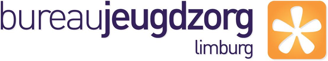 jaarplan en begroting 2014 - BJz Limburg - Bureau Jeugdzorg ...: www.bjzlimburg.nl/brochure/jaarplan-en-begroting-2014-bjz-limburg-4